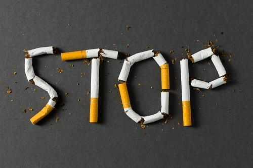 hypnose anti tabac